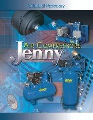 jenny~stationary~layout~22-8am (Page 2) - Jenny Products, Inc.