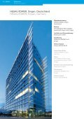 Referenzen Reference projects - Metallbau Schilloh GmbH - Page 3