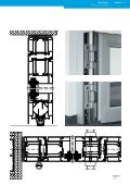 Referenzen Reference projects - Metallbau Schilloh GmbH - Page 4