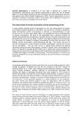 Chapter 5 The impact of alcohol on individuals - Page 3