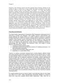 Chapter 5 The impact of alcohol on individuals - Page 4