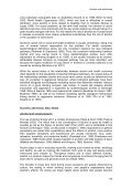 Chapter 5 The impact of alcohol on individuals - Page 5