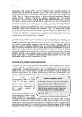 Chapter 5 The impact of alcohol on individuals - Page 6