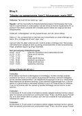 Bilag til rapporten i pdf-format - LAP - Page 4
