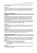 Bilag til rapporten i pdf-format - LAP - Page 5