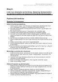 Bilag til rapporten i pdf-format - LAP - Page 7