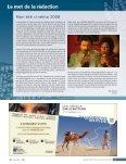 QUATRE MINUTES - Le Clap - Page 3