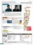 QUATRE MINUTES - Le Clap - Page 4