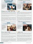 QUATRE MINUTES - Le Clap - Page 6