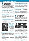 autour 125 - Montgermont - Page 4