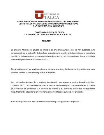 Acuerdo que autoriza el cambio de uso de suelo de for Modelo acuerdo extrajudicial clausula suelo