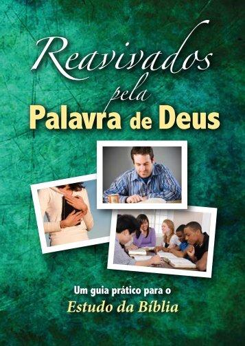 RevivedByGodsWord-Portuguese