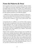 RevivedByGodsWord-Portuguese - Page 3