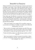 RevivedByGodsWord-Portuguese - Page 4