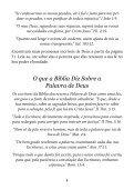 RevivedByGodsWord-Portuguese - Page 5