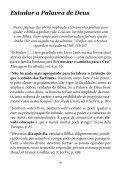 RevivedByGodsWord-Portuguese - Page 7