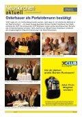 Neunkirchen Aktuell Oktober 2011 - Övp Neunkirchen - Seite 4