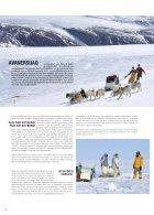 Jack Wolfskin Katalog 2012 - Seite 4