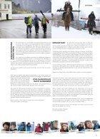 Jack Wolfskin Katalog 2012 - Seite 5