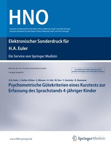Download Artikel - PARLO Institut