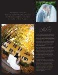 beginnings - Bedford Village Inn - Page 2
