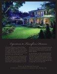 beginnings - Bedford Village Inn - Page 5