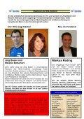 Infoflash August 2010 - Handballclub Goldau - Page 4