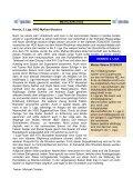 Infoflash August 2010 - Handballclub Goldau - Page 5