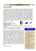Infoflash August 2010 - Handballclub Goldau - Page 6