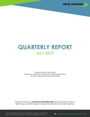 quarterly-report-2015-07