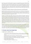Mielenterveyskuntoutuksen asumispalvelut - Salon kaupunki - Page 4