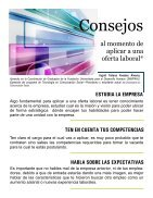 BOLETIN VOLUMEN  25.pdf - Page 2