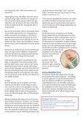 Ladda ned - Goboken.se - Page 7