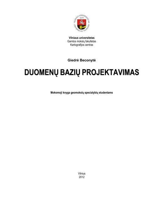duomenų konvertavimo perėjimo strategija us dvejetainių parinkčių demonstracinė versija