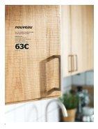 IKEA Cuisines & électroménager 2013 - Page 4