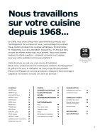 IKEA Cuisines & électroménager 2013 - Page 5