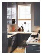 IKEA Cuisines & électroménager 2013 - Page 6