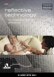 Reflective Technology Brochure.pdf