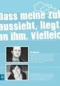 cbt Hardcover - Vorschau Herbst 2012 - Verlagsgruppe Random ... - Seite 2