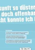 cbt Hardcover - Vorschau Herbst 2012 - Verlagsgruppe Random ... - Seite 3