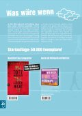 cbt Hardcover - Vorschau Herbst 2012 - Verlagsgruppe Random ... - Seite 6