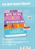 cbt Hardcover - Vorschau Herbst 2012 - Verlagsgruppe Random ... - Seite 7