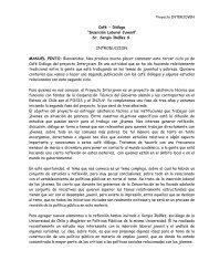 CAFE DIALOGO - Inicio - Injuv