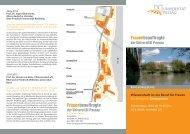 Flyer Ringvorlesung SS 2012.indd - Campus Passau Blog ...