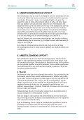 Alkohol och drogpolicy-mall - Eda kommun - Page 6