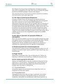 Alkohol och drogpolicy-mall - Eda kommun - Page 7