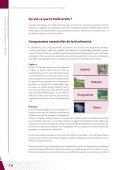 Comprendre la biodiversité et les services ... - Biodiversity Skills - Page 3
