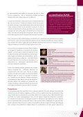 Comprendre la biodiversité et les services ... - Biodiversity Skills - Page 4