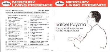 rafael puyana.pdf - Free