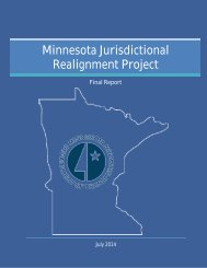 jrp-final-report